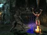 Mortal Kombat : Noob Saibot (Divers)