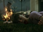 Dead Island : Bande Annonce HD (Teaser)