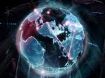 Crysis 2 : trailer (Teaser)