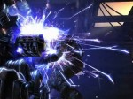 Bulletstorm : trailer de lancement (Développeurs)