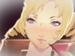 Catherine - US Announcement trailer (Teaser)