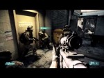 Battlefield 3 Fault Line episode I (Gameplay)