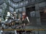 Dragon Age 2 : Le Prince Exilé - Xbox 360