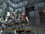 Dragon Age 2 : Le Prince Exilé - PS3