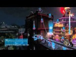 inFAMOUS 2 - Design Your Missions Trailer (Teaser)