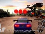 SHIFT 2 Unleashed AUTOLOG part 1 (Gameplay)