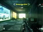 Crysis 2 - Trailer Progression 3 (Gameplay)