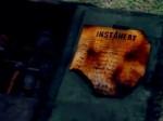 L.A. Noire : investigations et interrogatoires vf (Divers)