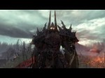 Kingdom Under Fire II - PS3