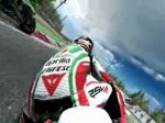 SBK 2011 : Superbike World Championship - PC