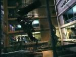Crysis 2 : trailer de lancement (Teaser)
