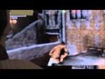 Uncharted 3 Multiplayer Splitscreen? (Slow-Mo) (Gameplay)