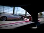 SHIFT 2 Unleashed launch trailer (Teaser)