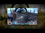 Dissidia 012[duodecim] Final Fantasy Launch Trailer (Teaser)