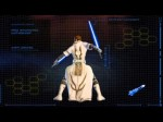 Star Wars : The Old Republic - Evolution du chevalier jedi HD (Teaser)