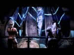 Mass Effect 2- 'Arrival' DLC Launch Trailer (Teaser)
