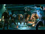 Teaser : Resident Evil Operation Raccoon City (Teaser)