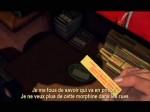 L.A. Noire trailer 3 (Teaser)