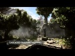 2011 Unreal Engine 3 Features Trailer (Teaser)