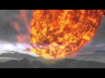 Asura's Wrath - Captivate 2011 trailer (Teaser)