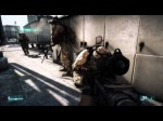 "Battlefield 3 - Full Length ""Fault Line"" Gameplay Trailer (Gameplay)"