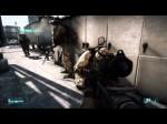 "Battlefield 3 - Full Length ""Fault Line"" Gameplay Trailer (Gameplay)"