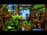 Sonic Generations Announcement Trailer (Evénement)