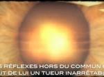 F3AR : STORY TRAILER (Teaser)