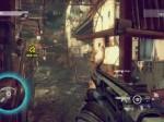 Brink : classes et modes de jeu (Gameplay)