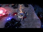 DarkSpore Launch Trailer (Teaser)