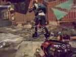 Brink : généralités sur le gameplay (Gameplay)