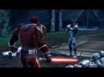 Star Wars - The Old Republic : Sith Evolution (Teaser)