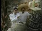 El Gringo, l'intégrule de Jacques Bave (Evénement)