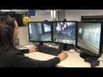 Deus Ex Human Revolution PC features.mov (Divers)