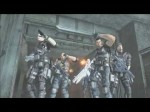 Binary Domain JP PV (Teaser)