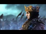 The Witcher 2 : Assassins of Kings - PS3