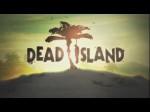 "Dead Island Teaser ""Part 1: Tragedy Hits Paradise"" (Europe) (Teaser)"