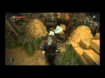 "The Witcher 2: "" I guess they'll never learn"". Assassin's Creed Easter Egg HQ. (Divers)"