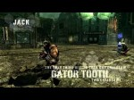 Trailer - ANARCHY REIGNS Jack Trailer for PS3 and Xbox 360 (Gameplay)