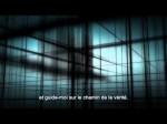 Assassin's Creed Revelations - Teaser Trailer [FR] (Gameplay)
