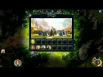 Might and Magic Heroes VI Beta Trailer (Teaser)