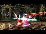 Soulcalibur V - X360 / PS3 - Rise of the new generation! (E3 2011 Trailer) (Evénement)