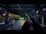 The Darkness II - E3 2011 Gameplay HD (Evénement)