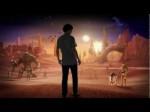 Star Wars Kinect : Bande-Annonce E3 2011 (Evénement)