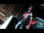 Spider-Man: Edge of Time E3 Trailer (Evénement)