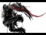Prototype 2: E3 2011 - Action Trailer (Evénement)