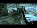 Dead Island - The Church (Gameplay)