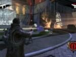 Neverdead - 8 minutes de Gameplay E3 2011 [HD] (Evénement)