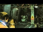 Gears of War 3, E3 2011 Gameplay (Evénement)