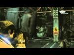 Gears of War 3, E3 2011 Gameplay (Evénement)